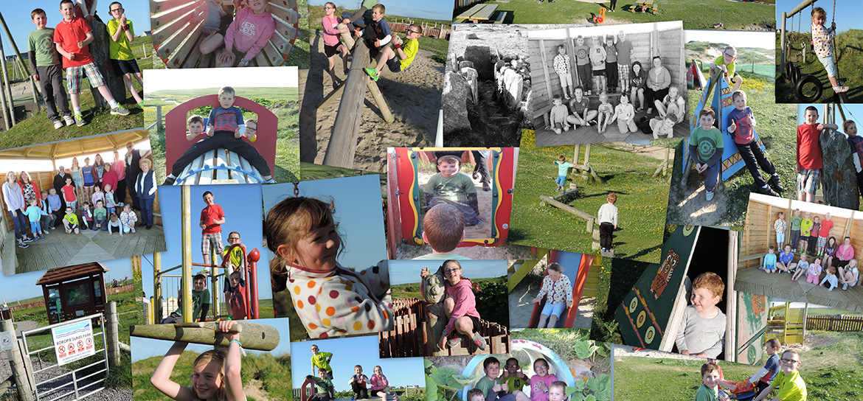 Good EDP 2015 Collage